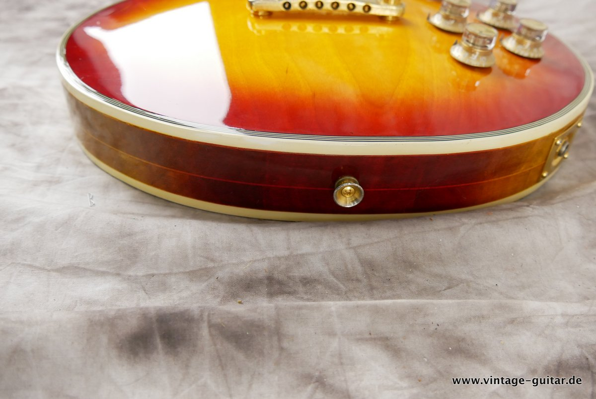 img/vintage/3839/Ibanez-Model-2350-Copy-Of-Les-Paul-Custom-1975-013.JPG