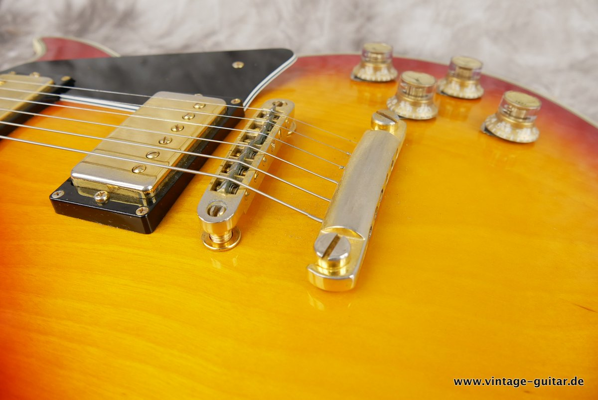 img/vintage/3839/Ibanez-Model-2350-Copy-Of-Les-Paul-Custom-1975-014.JPG
