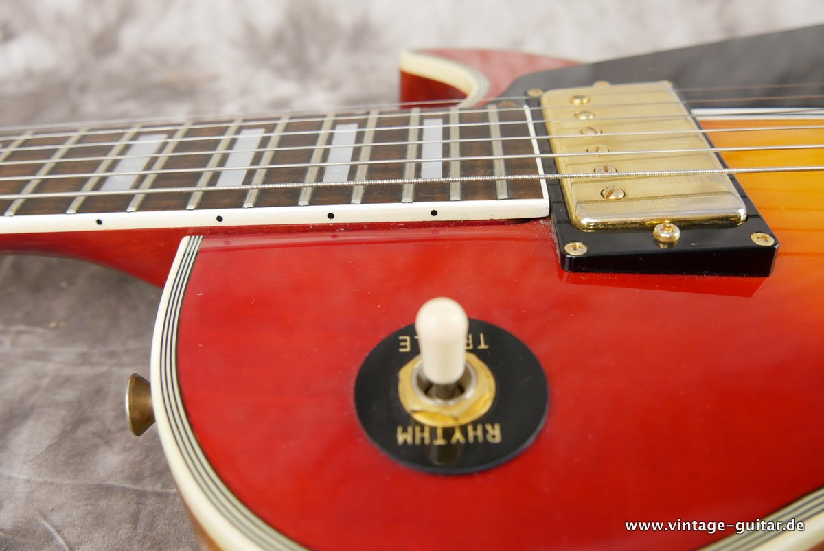 img/vintage/3839/Ibanez-Model-2350-Copy-Of-Les-Paul-Custom-1975-015.JPG