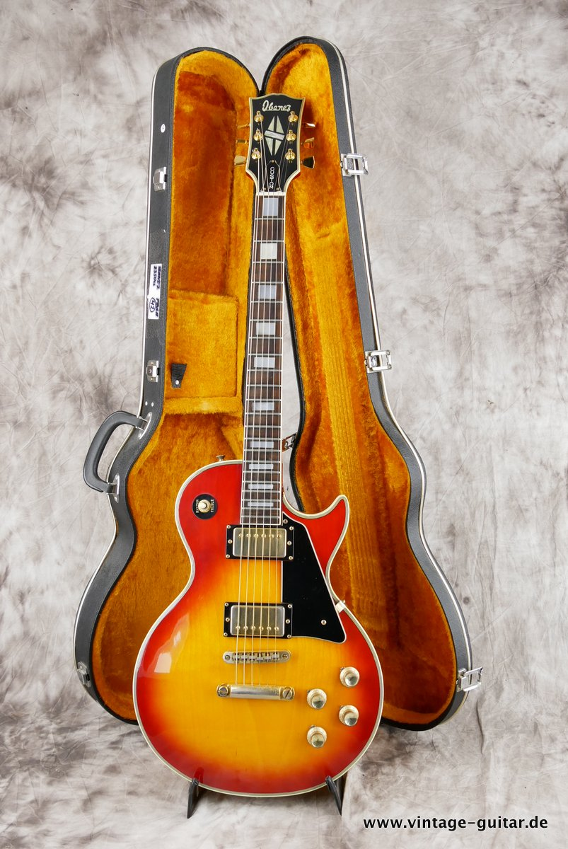 img/vintage/3839/Ibanez-Model-2350-Copy-Of-Les-Paul-Custom-1975-016.JPG