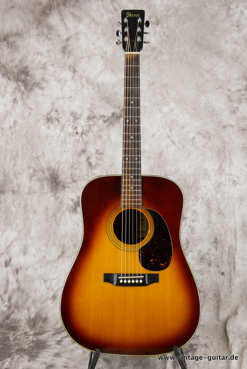 Ibanez-Model-950-Dreadnought-1975-001.JPG