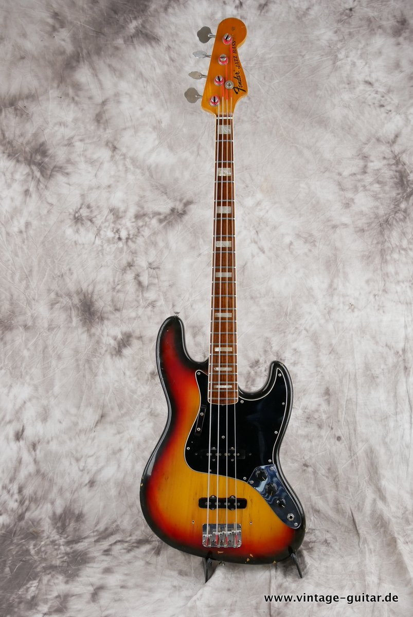 Fender-Jazz-Bass-1974-sunburst-001.JPG