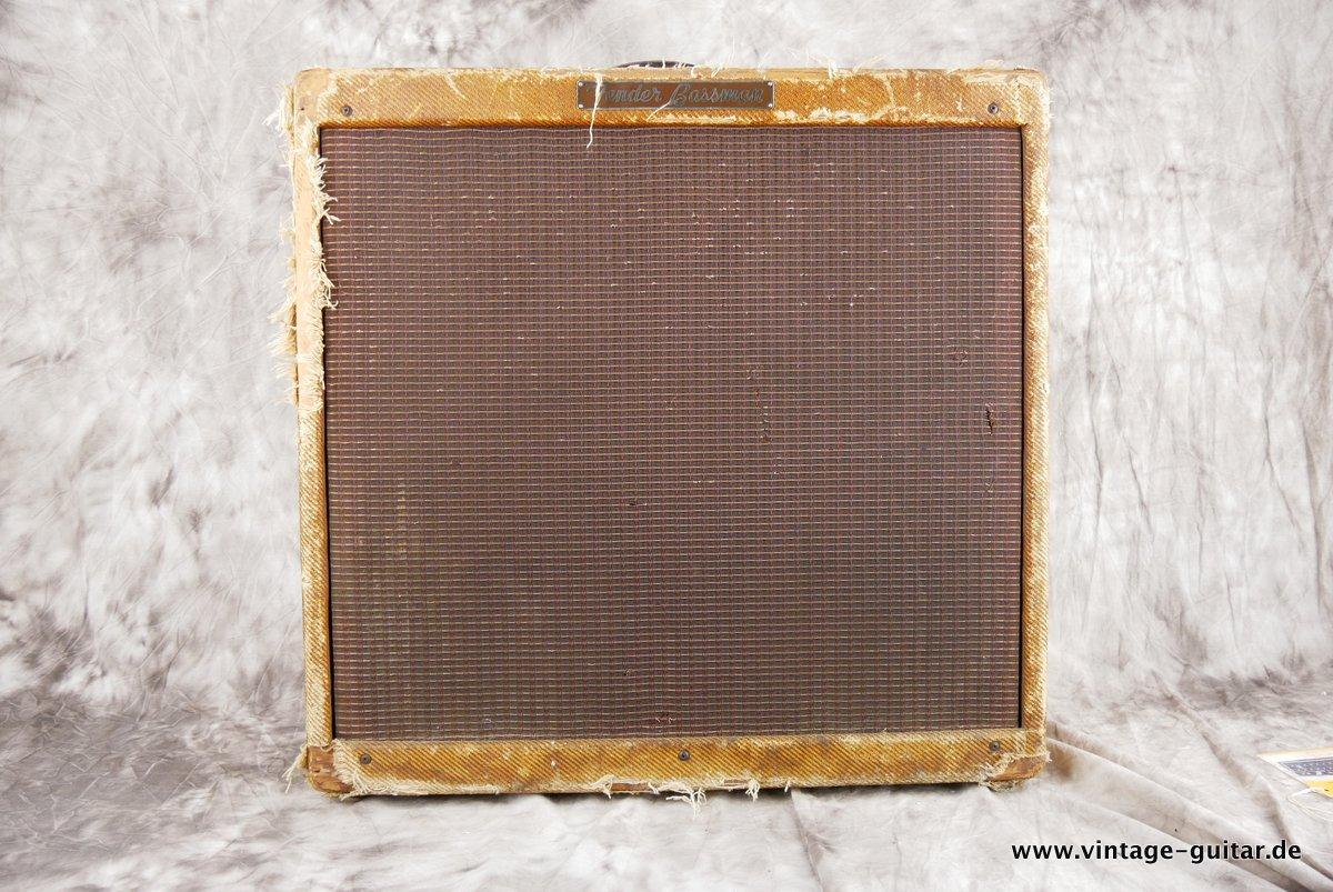 img/vintage/3883/Fender-Bassman-Tweed-1959-original-001.JPG
