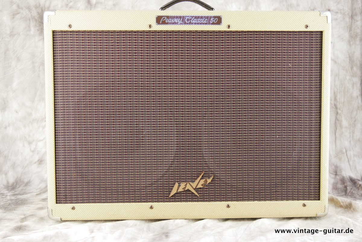 Peavey_Classic_50_Tweed_USA-001.JPG