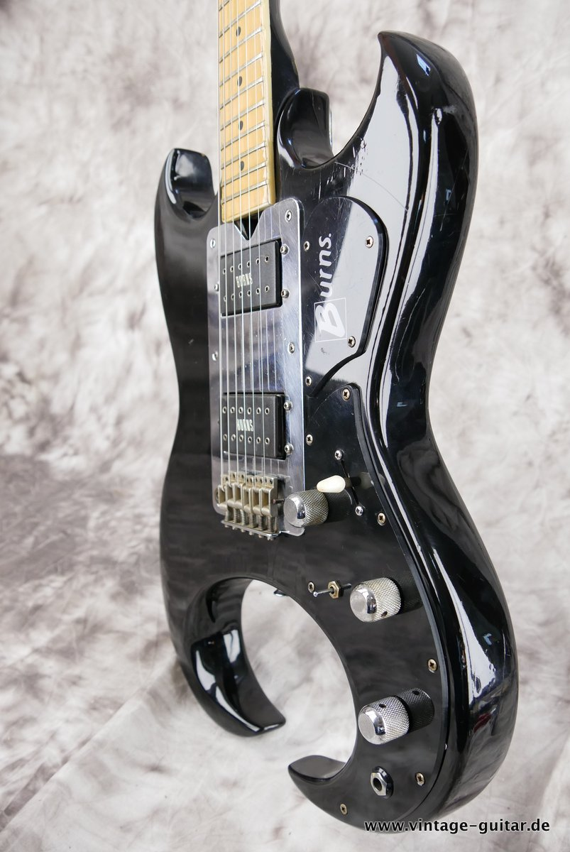 img/vintage/3932/Burns-Scorpion-guitar-1980-006.JPG