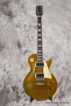 master picture Les Paul Standard