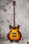 Musterbild Aria_Diamond_Bass_sunburst_1975-001.JPG