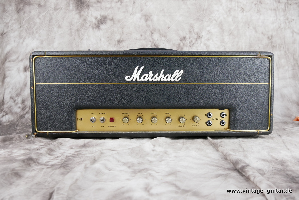 Marshall_JMP_1987_black_1968-001.JPG