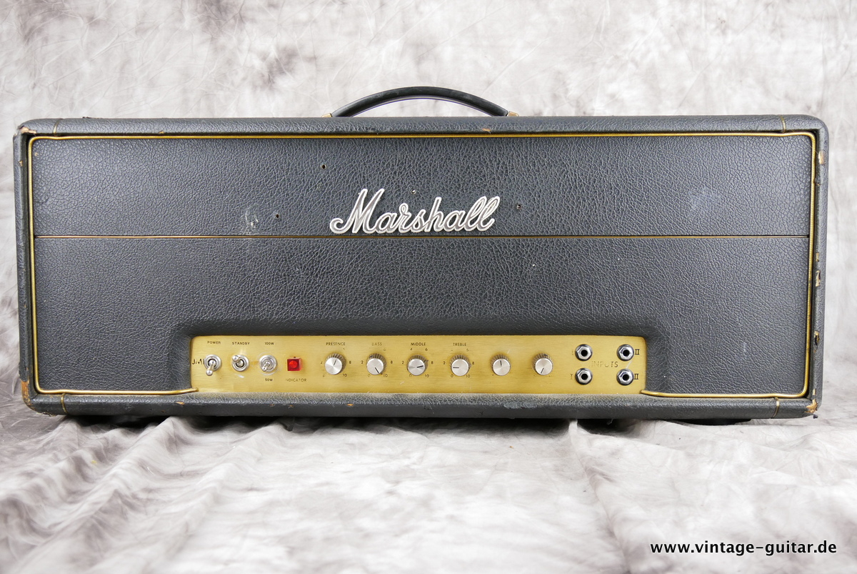 img/vintage/3983/Marshall_Super_Lead_Bass_black_1972-001.JPG