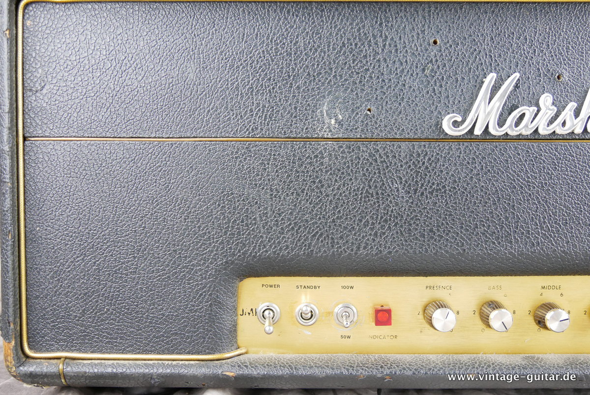 img/vintage/3983/Marshall_Super_Lead_Bass_black_1972-004.JPG