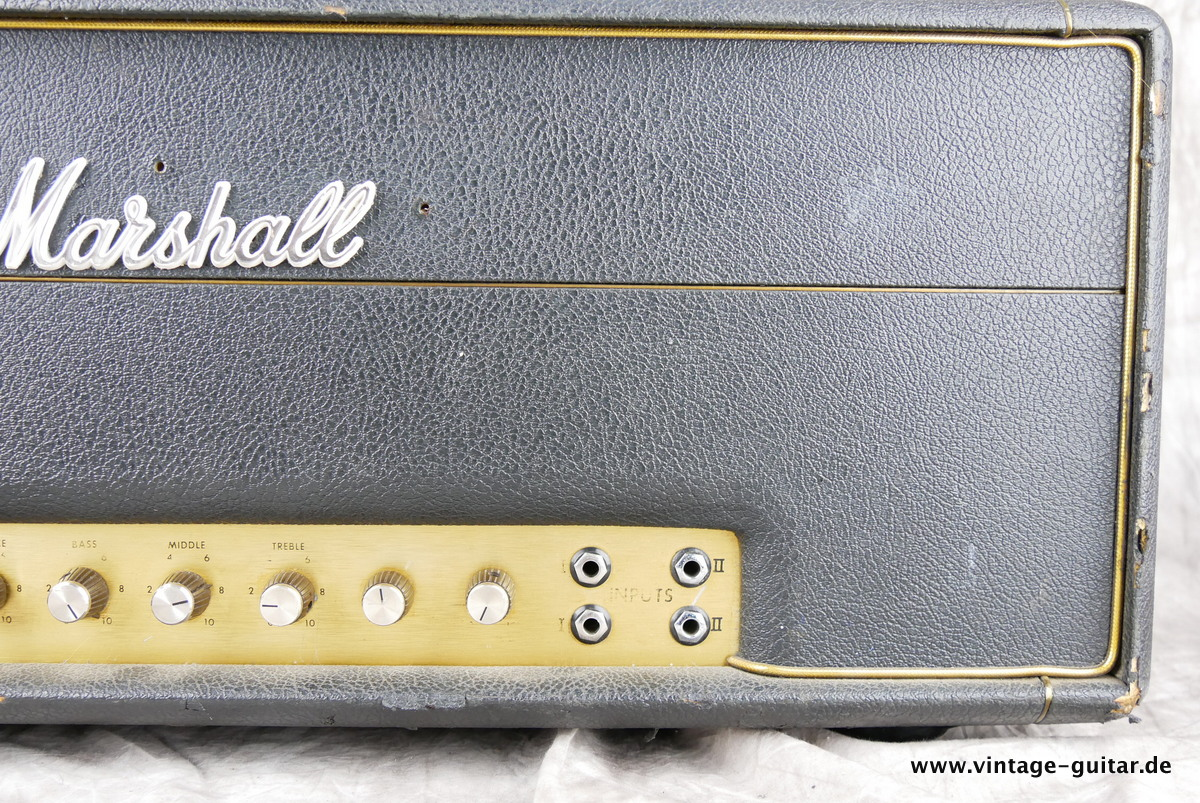 img/vintage/3983/Marshall_Super_Lead_Bass_black_1972-005.JPG