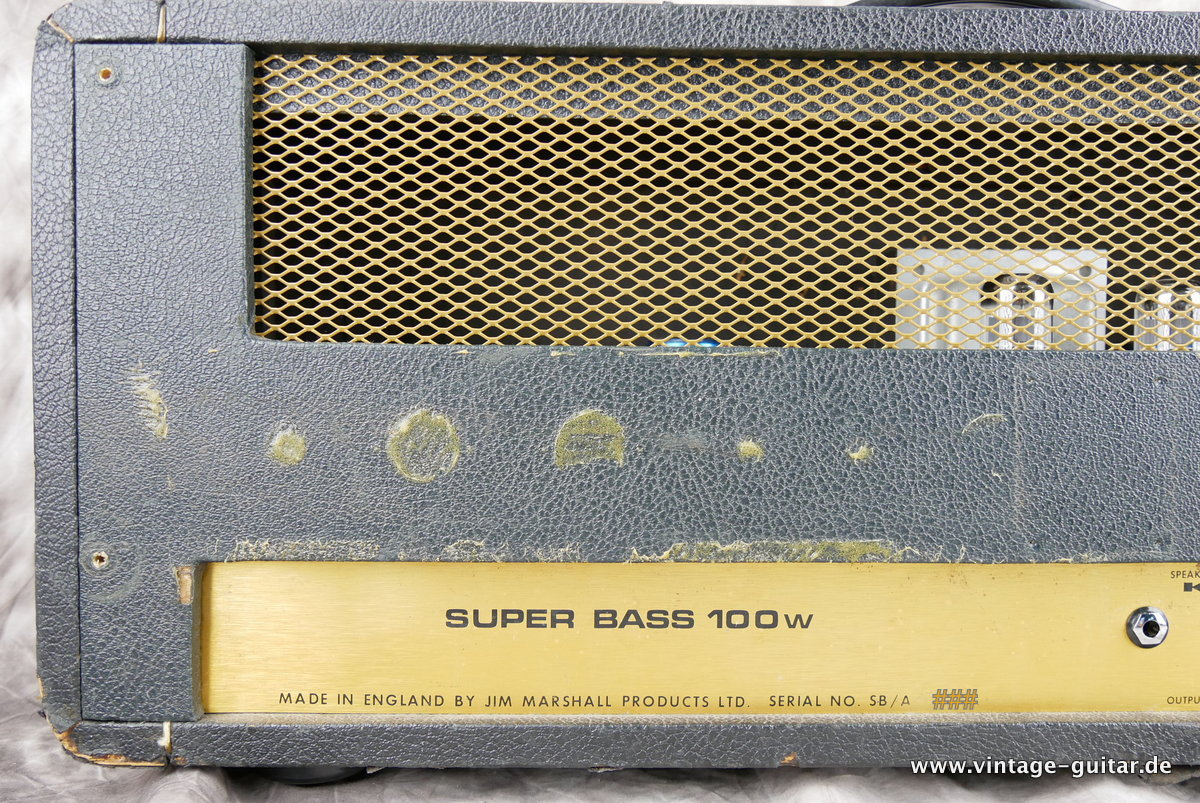 img/vintage/3983/Marshall_Super_Lead_Bass_black_1972-006.JPG