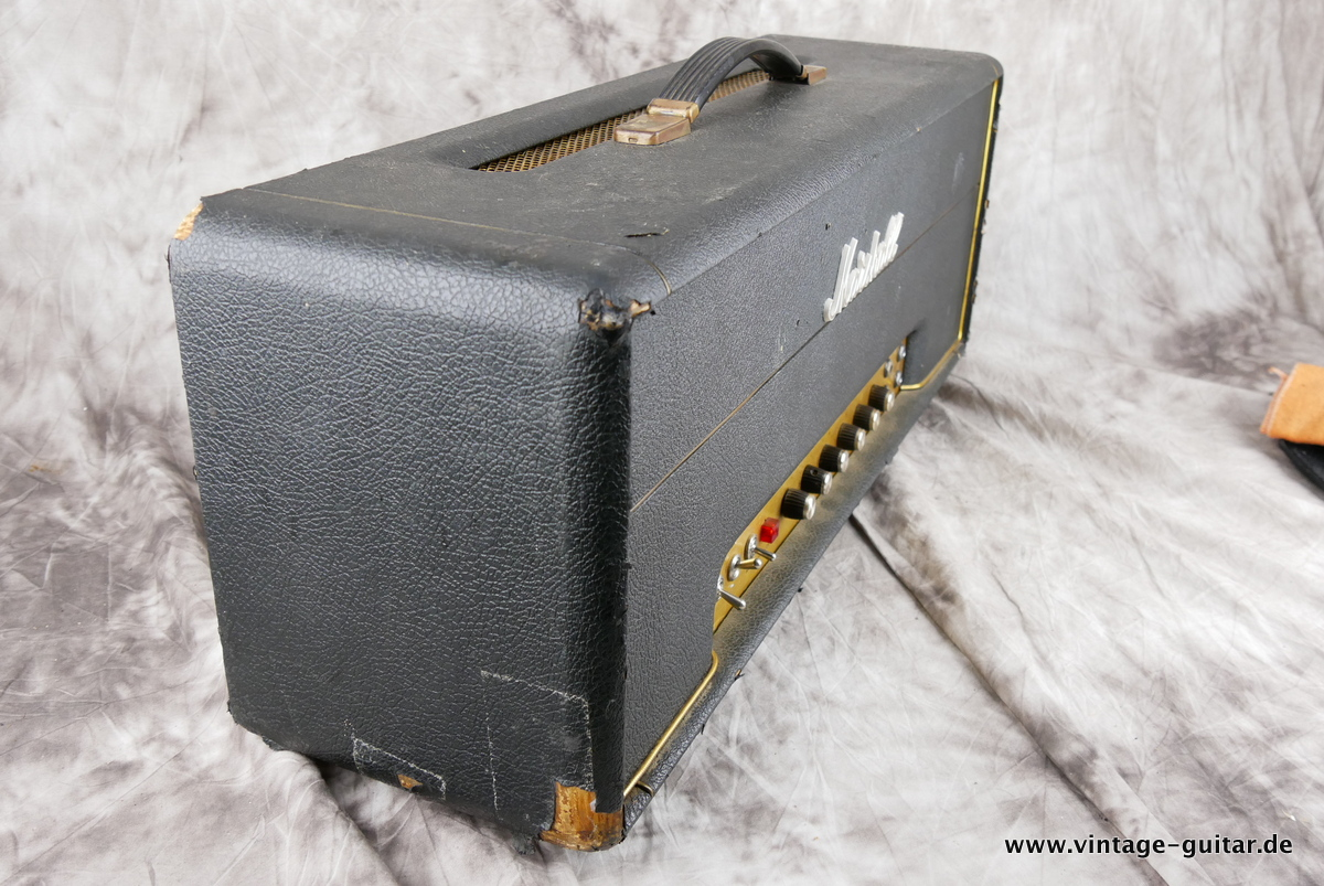 img/vintage/3983/Marshall_Super_Lead_Bass_black_1972-008.JPG