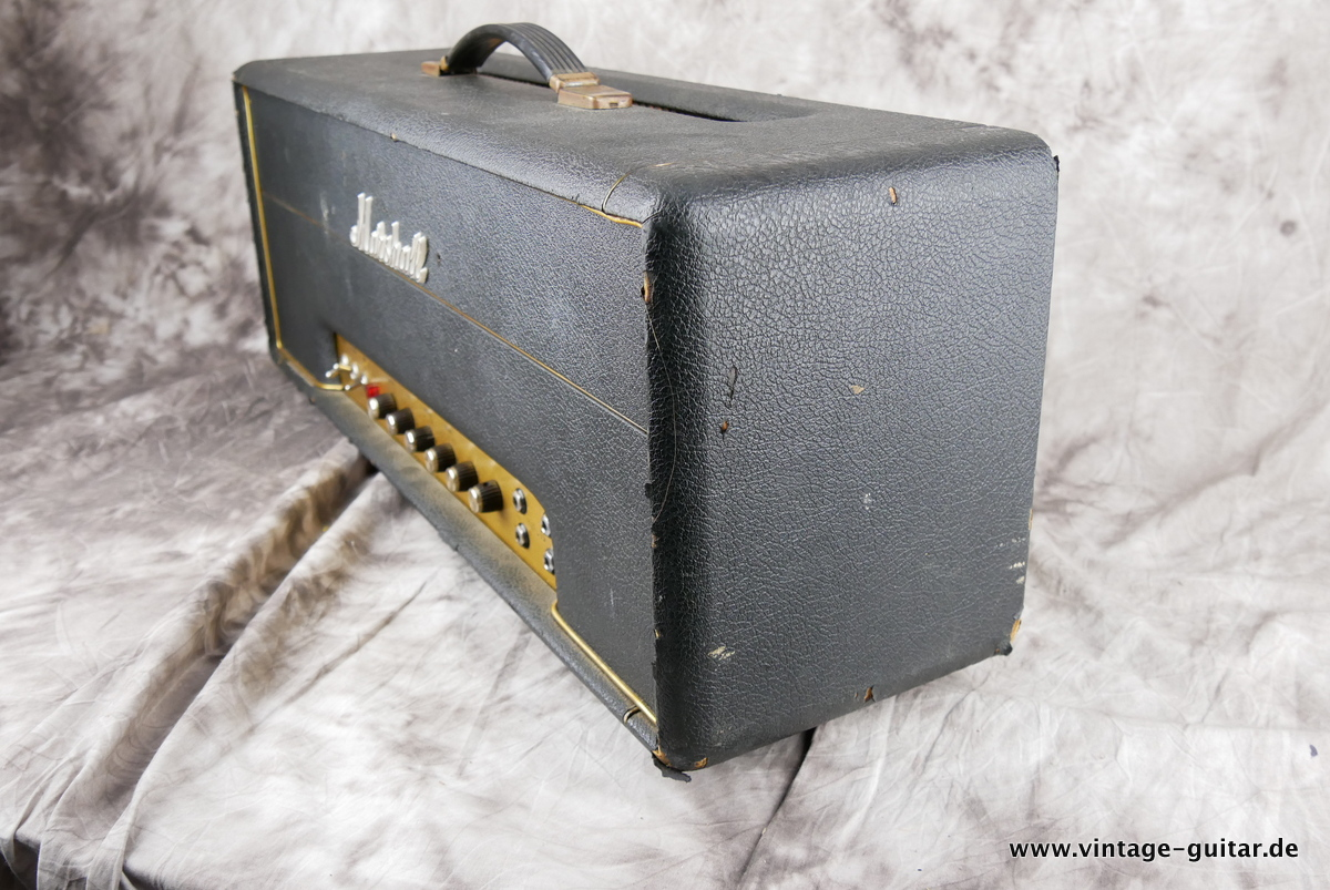 img/vintage/3983/Marshall_Super_Lead_Bass_black_1972-009.JPG