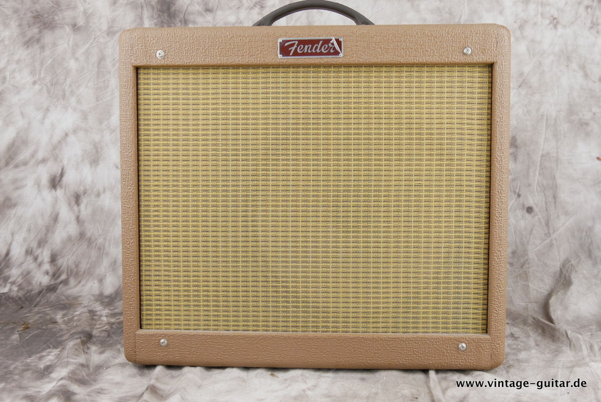 img/vintage/4031/Fender_Blues_Junior_brown_tolex_2008-001.JPG