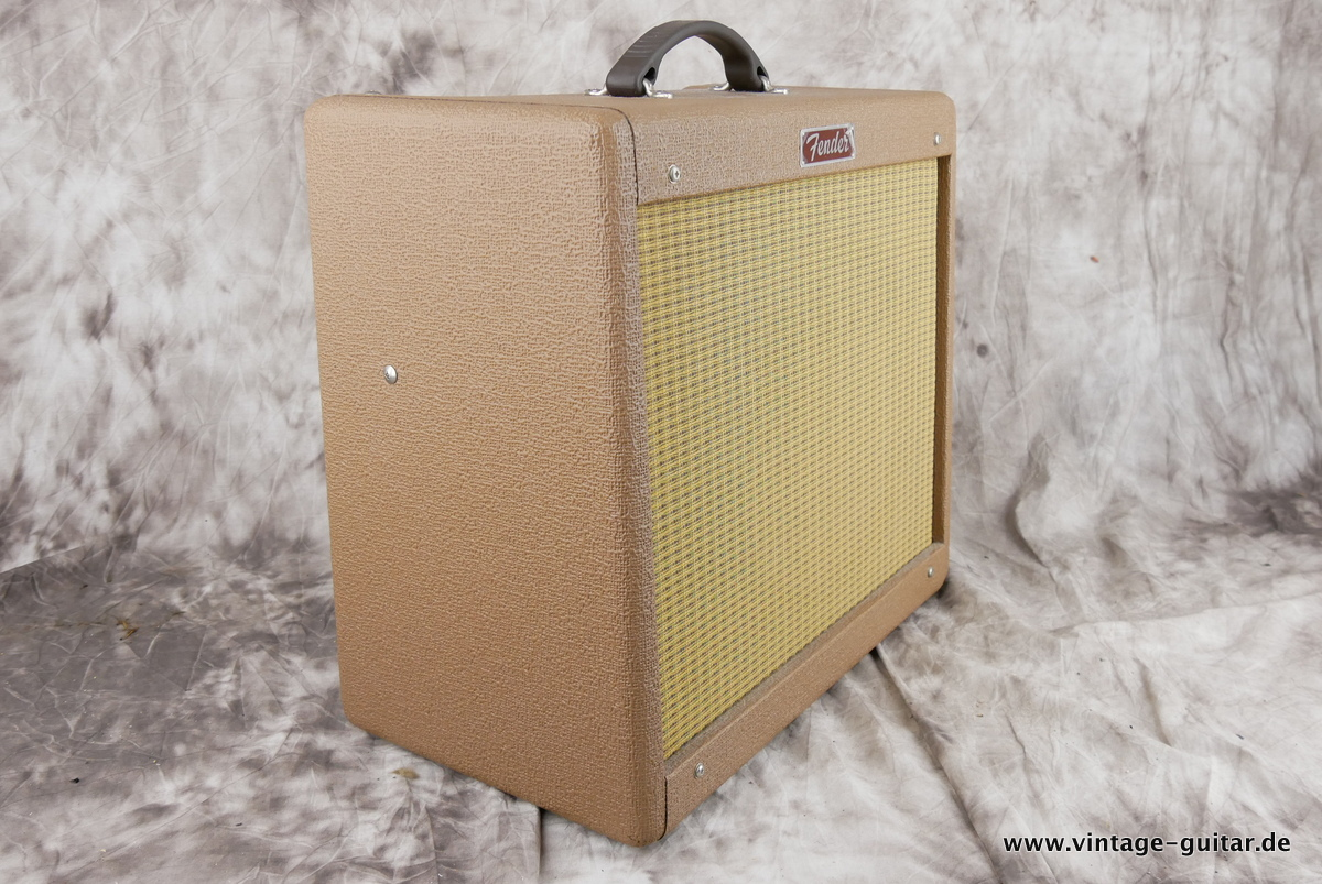 img/vintage/4031/Fender_Blues_Junior_brown_tolex_2008-003.JPG