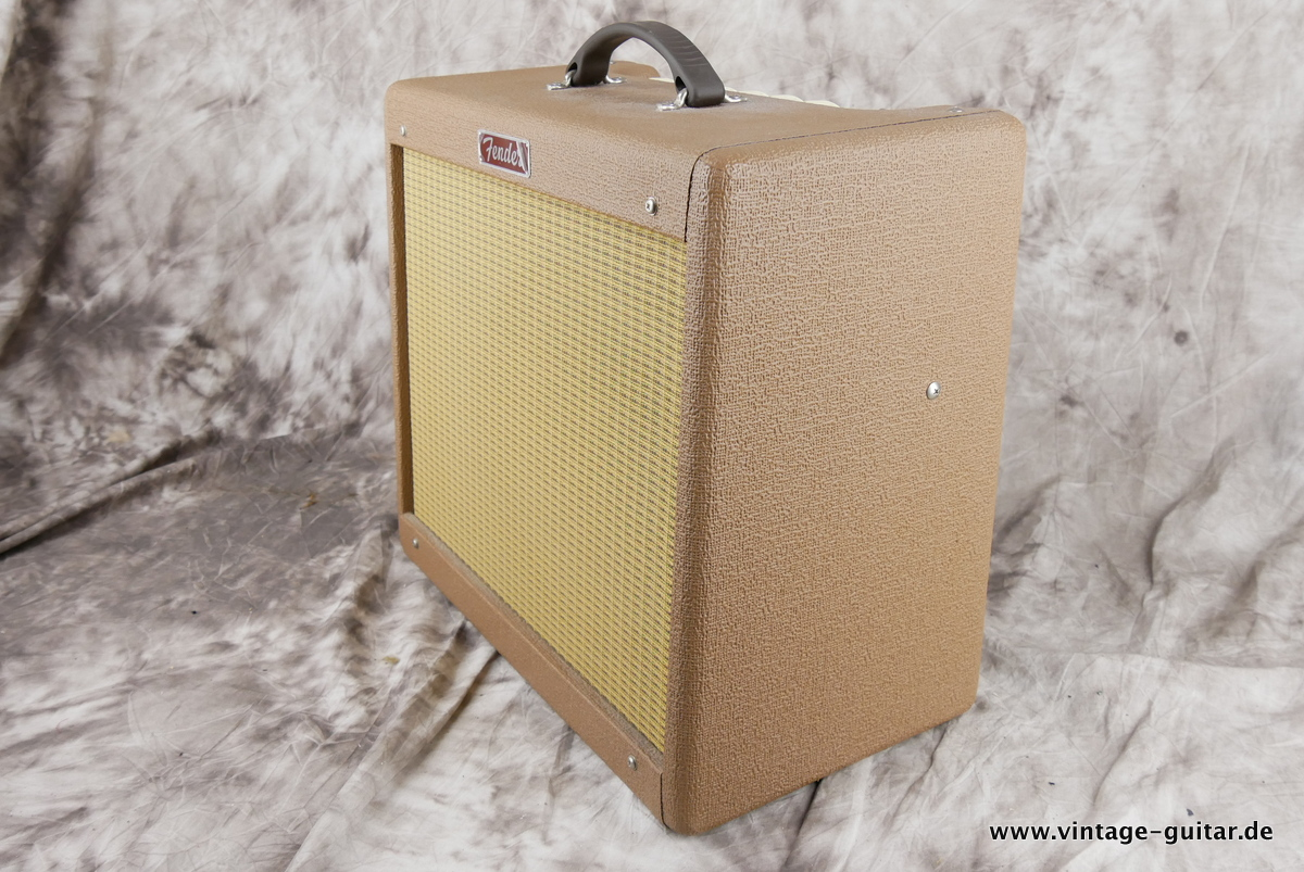 img/vintage/4031/Fender_Blues_Junior_brown_tolex_2008-004.JPG