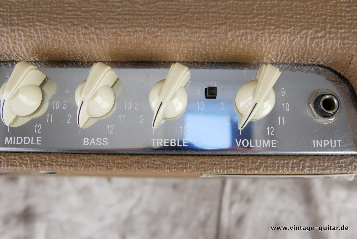 img/vintage/4031/Fender_Blues_Junior_brown_tolex_2008-007.JPG
