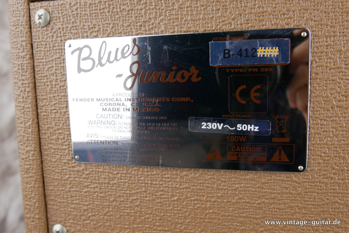img/vintage/4031/Fender_Blues_Junior_brown_tolex_2008-008.JPG