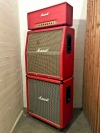Musterbild Marshall-Stack-Super-Bass-1972-red-001.jpg