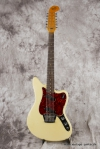 Musterbild Fender_Electric_XII_olympic_white_1965-001.JPG