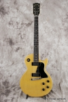 Musterbild Gibson_Les_Paul_special_TV_yellow_1957-001.JPG