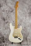 Musterbild Fender_Stratocaster_Mexico_Europe_vintage_player_50s_olympic_white_2001-001.JPG
