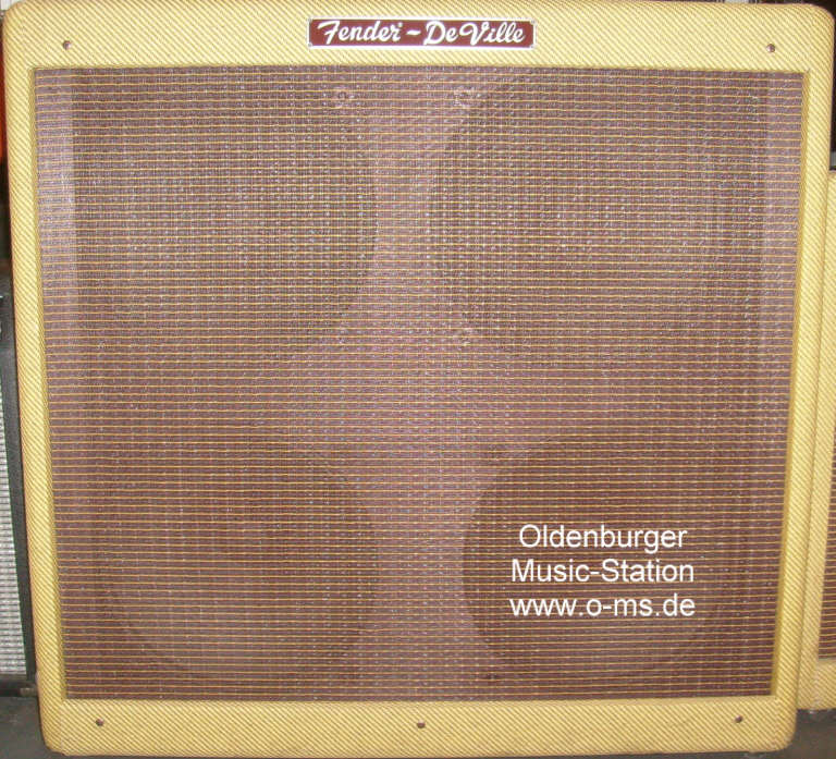 img/vintage/423/Fender Blues DeVille_1995 Tweed_Front.jpg