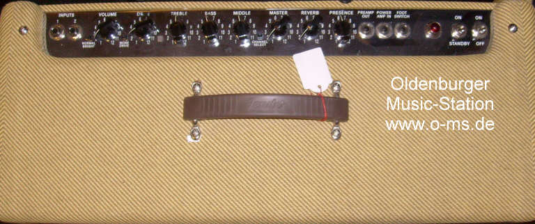 img/vintage/423/Fender Blues DeVille_1995 Tweed_Top.jpg