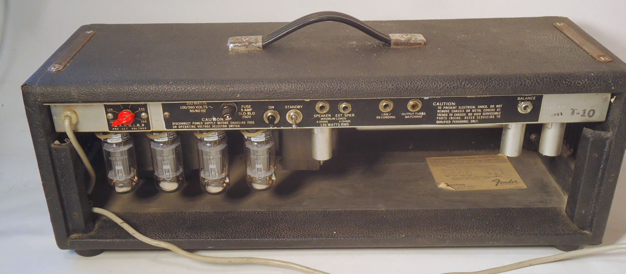 dating vintage gibson amps History of vintage gibson amplifiers  and are considered bargains on the vintage amplifier block because of their lack of popularity  how to date a leslie speaker.