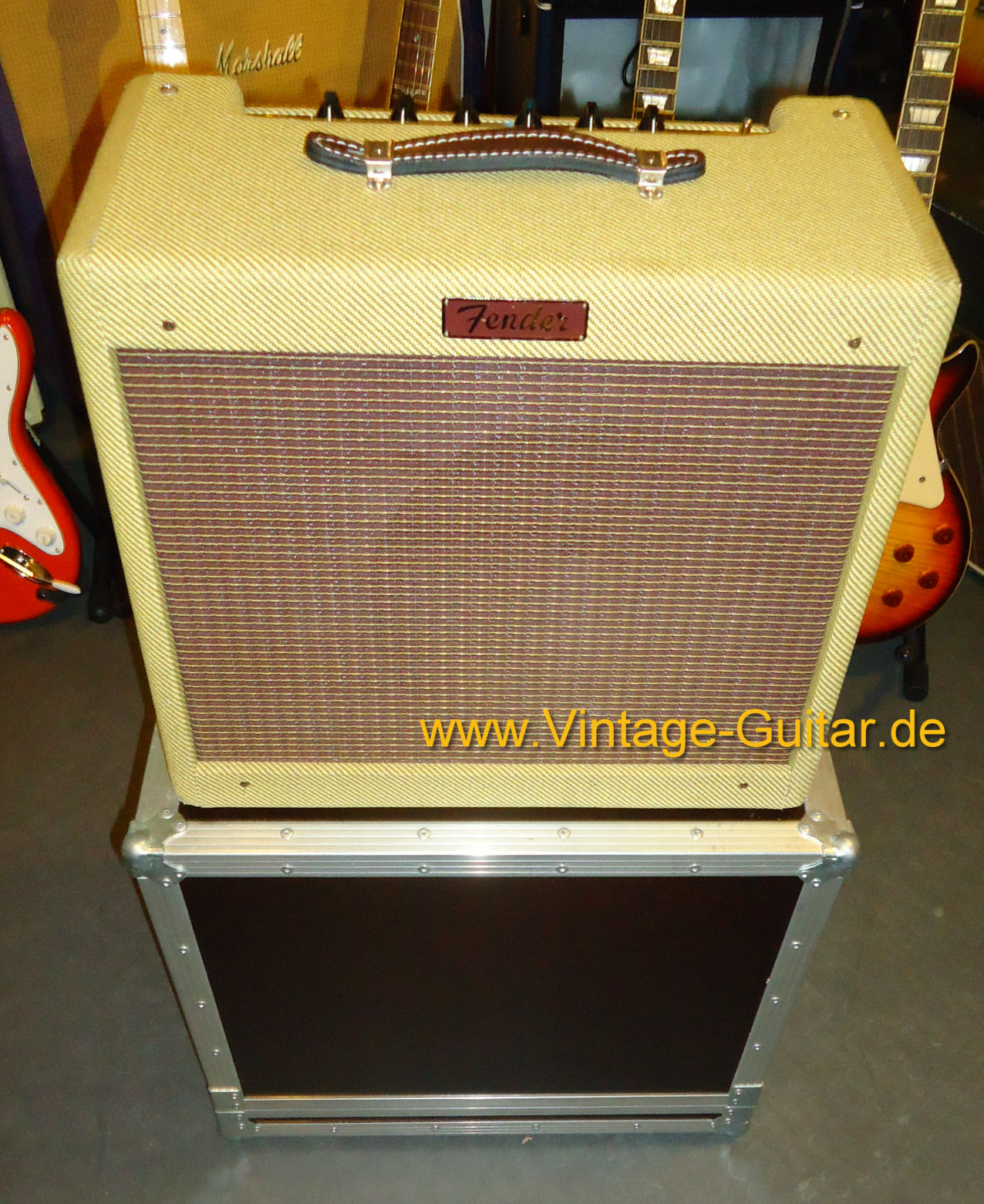 img/vintage/428/Fender Blues Junior 1995 Tweed a.jpg