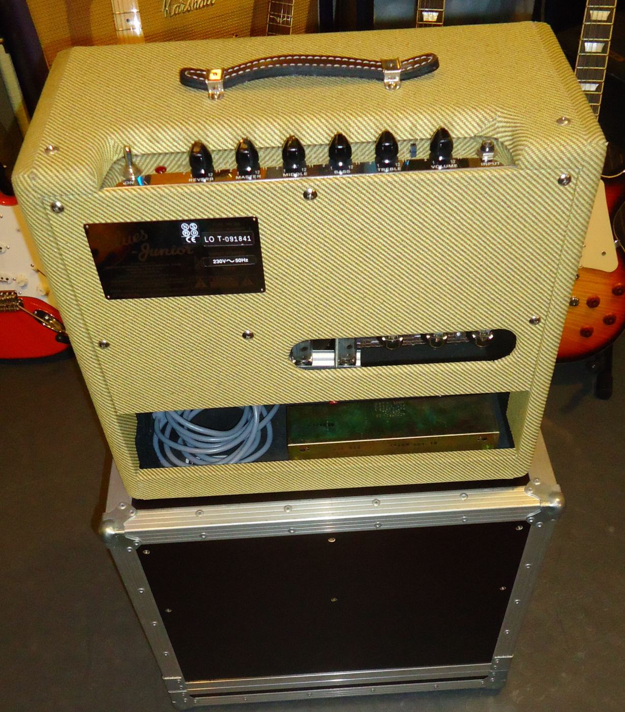 img/vintage/428/Fender Blues Junior 1995 Tweed b.jpg