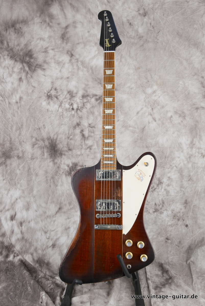 Gibson_Firebird_V_Johnny_Winter_sunburst_2008-001.JPG