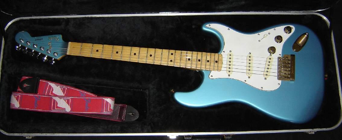 Kupplungsabzieher Mz Etz additionally Wh Dg X Et Mit Auf Einem A Avant B Bj Galerie moreover Stenfalk Kanalen Clj together with X Purple X Gui Solid Color Background likewise Fender The Strat Lpb. on x