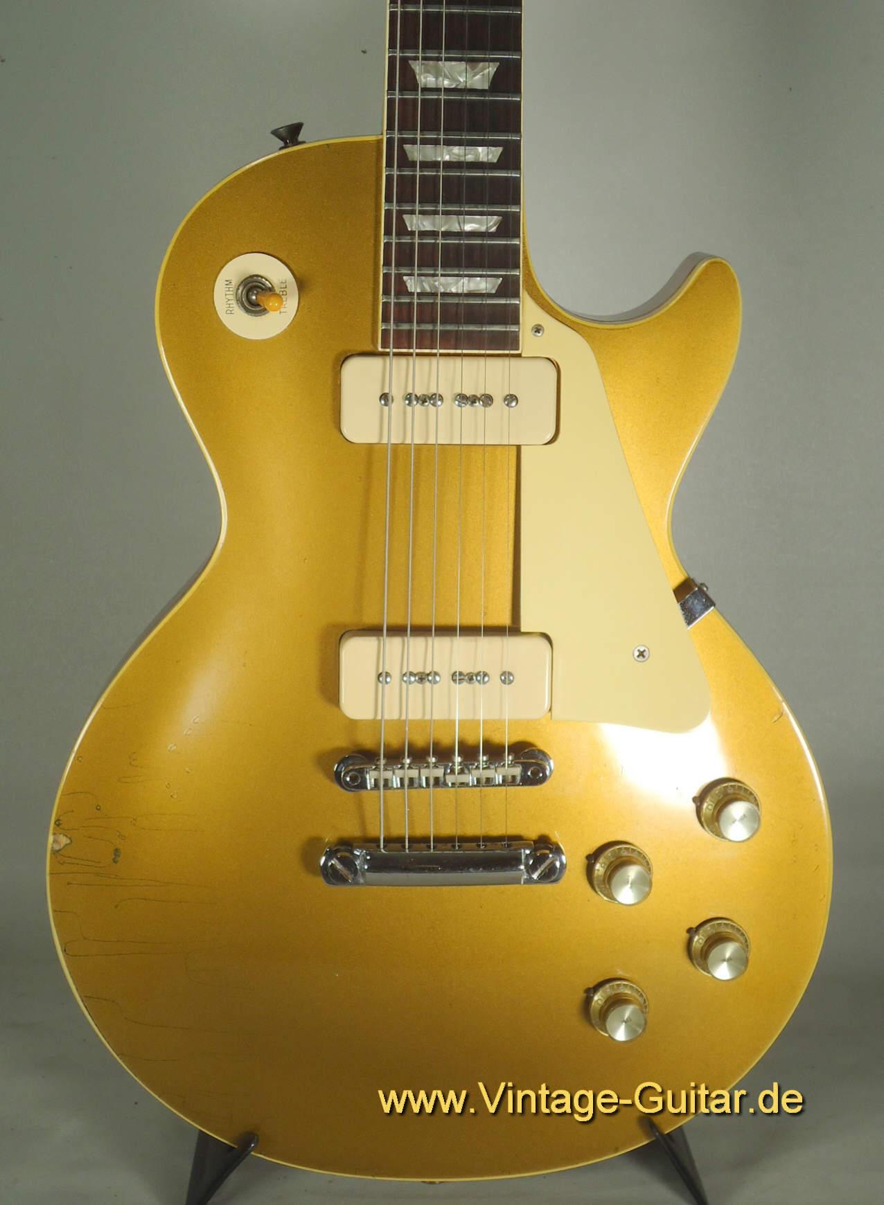 Dating en Gibson Les Paul standard i... bhaskar online dating