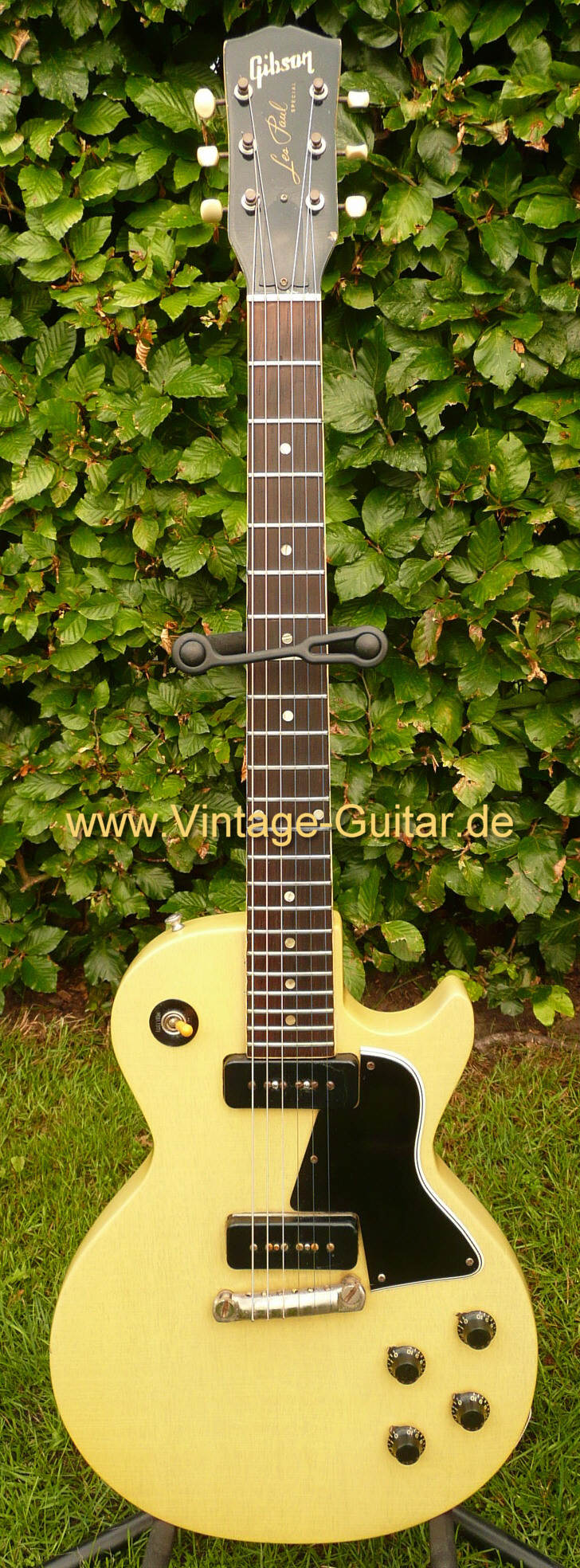 img/vintage/927/Gibson-Les-Paul-Special-1956-a.jpg