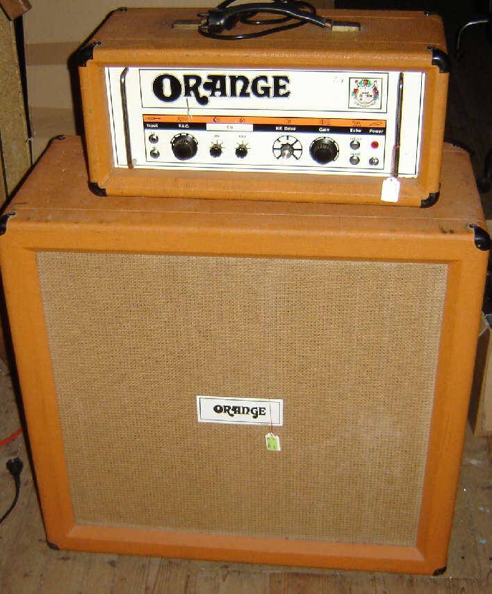 img/vintage/991/Orange OR-100 Halfstack.jpg
